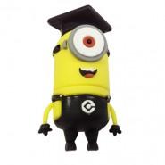 Graduate Minion Pendrive