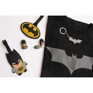 Batman Combo