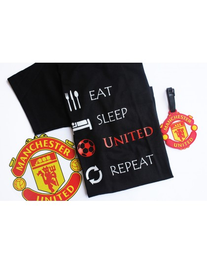 Manchester United Combo