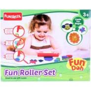 Fun Roller Set