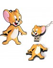 Jerry Pendrive