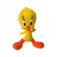 Tweety stuffed toy