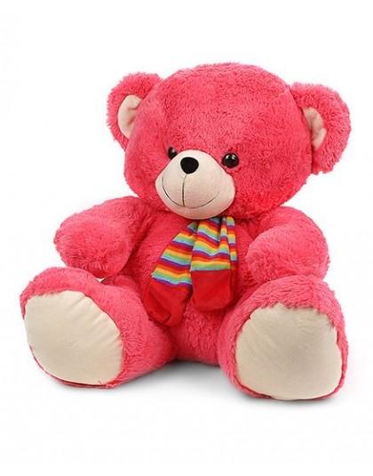 Muffy Bear