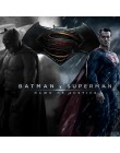 Batman V Superman Combo