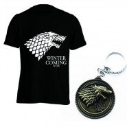 Game Of Thrones Combo