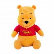 WINNIE THE POOH Stuffed Plush TOY