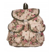 Babysac for Women- BEIGEFLORL