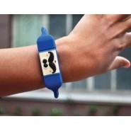 Wrist USB