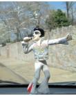 Official - Wackel Elvis