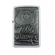Zippo Lighter - US Marines