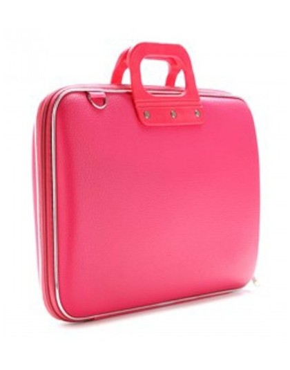 iPad Carrying leather Bag Case