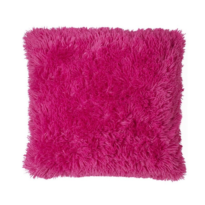Fluffy Funky Decorative Pillow FrenchBob Gifting Superhero Amazing Funky Decorative Pillows