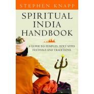 Spiritual india Hand Book