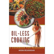Oil Less Cooking