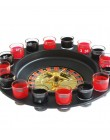 Gambling Drink- Roulette Game large 16