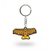 Ravana Key Chain