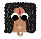 Fikkiri Devii