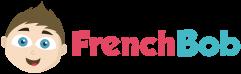 FrenchBob